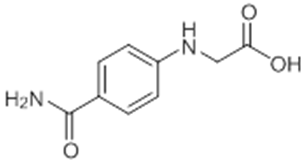 Dabigatran Etexilate Related Impurity