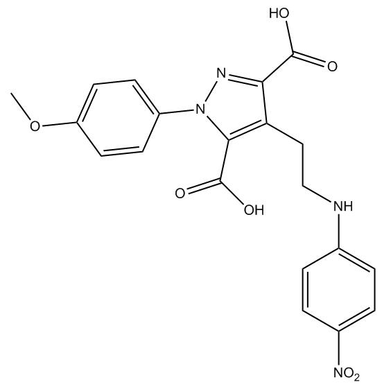 Apixaban Impurity 27