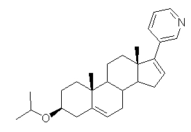 Abiraterone Impurity 1