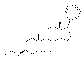 Abiraterone Impurity 2