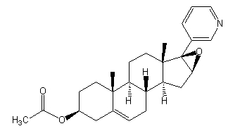 Abiraterone Impurity 3