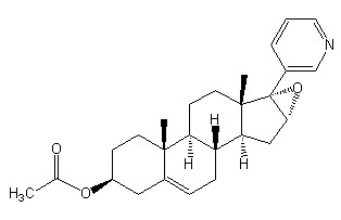 Abiraterone Impurity 4