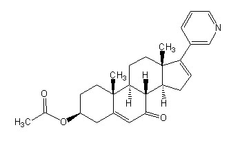 Abiraterone Impurity 5