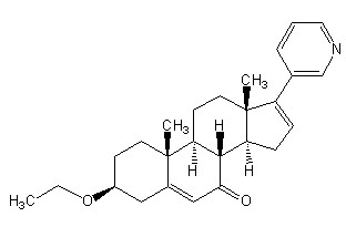 Abiraterone Impurity 6