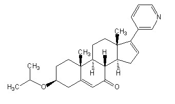 Abiraterone Impurity 7