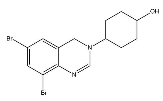 Ambroxol Impurity 13