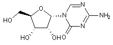Azacitidine Impurity 1