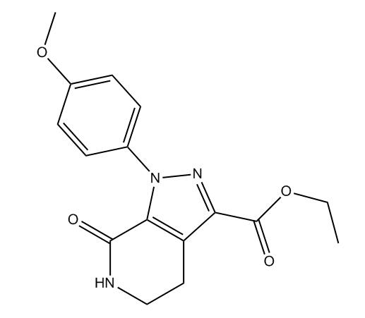 Apixaban Impurity 45