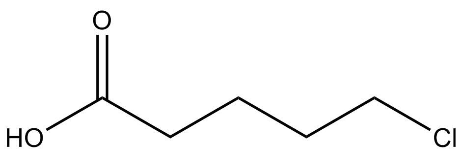 Apixaban Impurity SM2-1