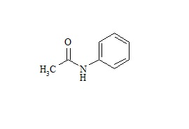 Acetaminophen related compound D