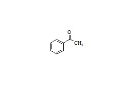 Acetophenone