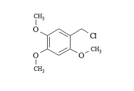 Acotiamide related compound 4