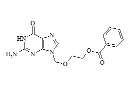 Acyclovir Impurity D