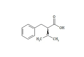 N,N-Dimethyl-L-Phenylalanine