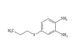 Albendazole Impurity 1