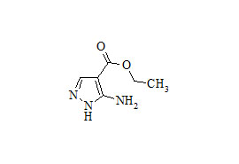Allopurinol Impurity D