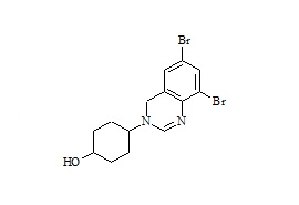 Ambroxol Cycloimine Impurity