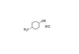 cis-4-Aminocyclohexanol Hydrochloride