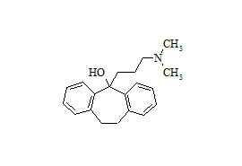 Amitriptyline Impurity B