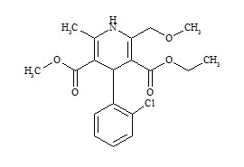 Amlodipine Impurity 10