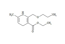 Amlodipine Impurity 11