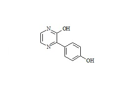 Amoxicillin Impurity F