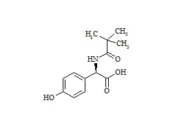 Amoxicillin Impurity H