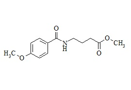 Aniracetam Impurity