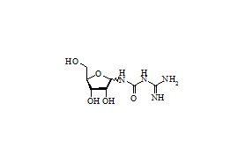 Azacitidine related compound C