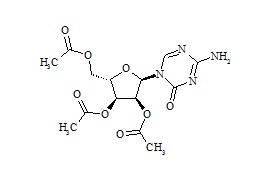 Azacitidine impurity 3