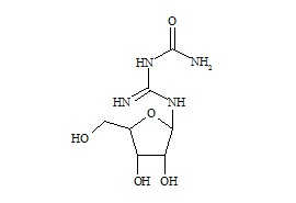 Azacitidine Impurity 6