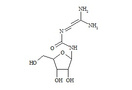 Azacitidine Impurity 5