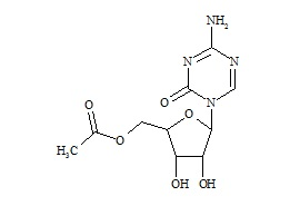 Azacitidine Impurity 9
