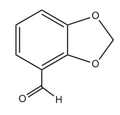 Benzo[d][1,3]dioxole-4-carbaldehyde