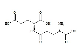 Glutamic Acid Impurity 1