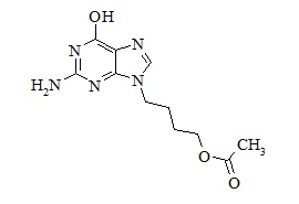 Guanine related compound 2