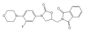 Linezolid Impurity 2