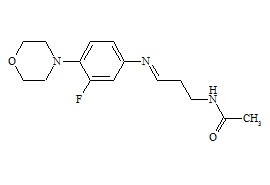 Linezolid Impurity 15