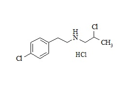 Lorcaserin Impurity B