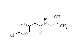 Lorcaserin Impurity D