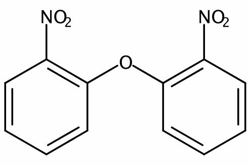 Olanzapine Impurity(ADP-1a)