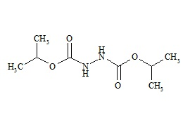Orlistat USP Related Compound B