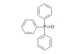 Orlistat USP Related Compound C (Triphenylphosphine Oxide)