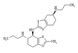 Pramipexole Related Impurity 1 (BI-II786BS)