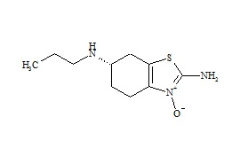 Pramipexole Impurity 10