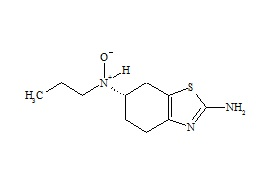 Pramipexole Impurity 3