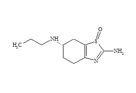 Pramipexole Impurity 4