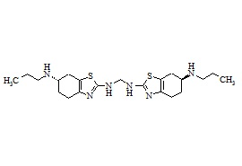 Pramipexole Impurity 7
