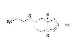 Pramipexole Impurity 8