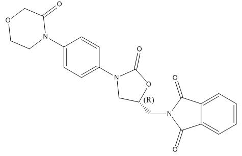 Rivaroxaban Impurity C